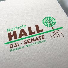 Natural-Paper-Printed-Logo-RachelHall