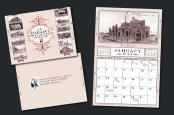 WordPress-Calendars-BisHist