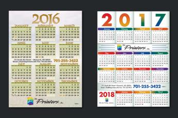 WordPress-Calendars-PrintersTall