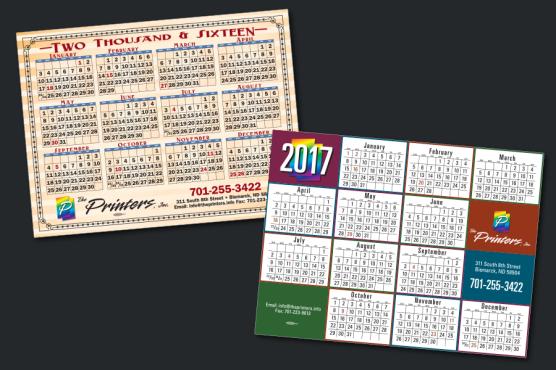 WordPress-Calendars-PrintersWide