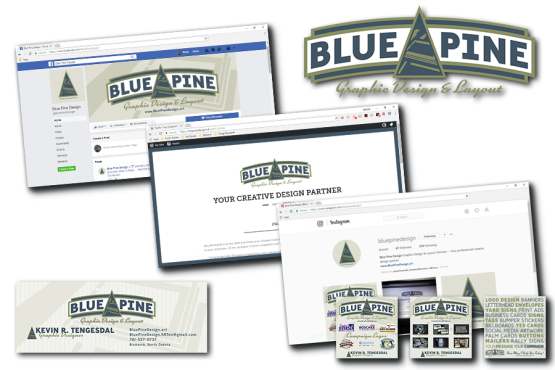 WordPress-Corporate-BluePineDesign