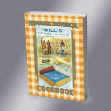 Hardcover-Book-Jacket-Closed-BisHistCook