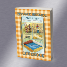 Hardcover-Book-Jacket-Closed-BisHistCook