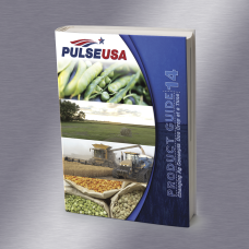 Hardcover-Book-Jacket-Closed-PulseUSA