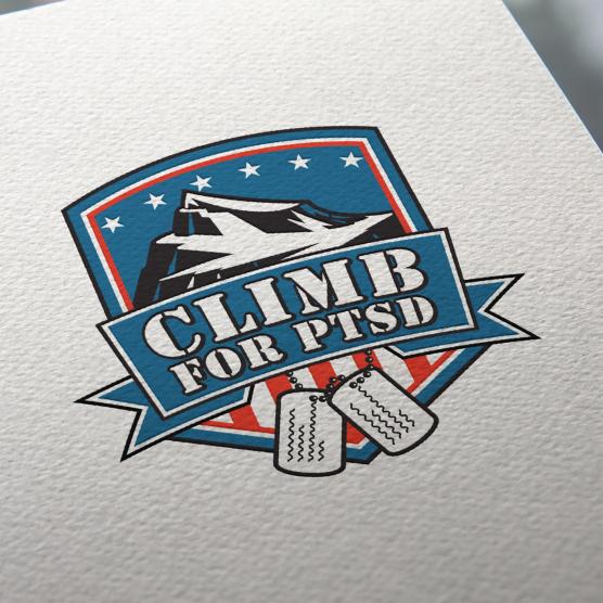 Natural-Paper-Printed-Logo-ClimbPTSD