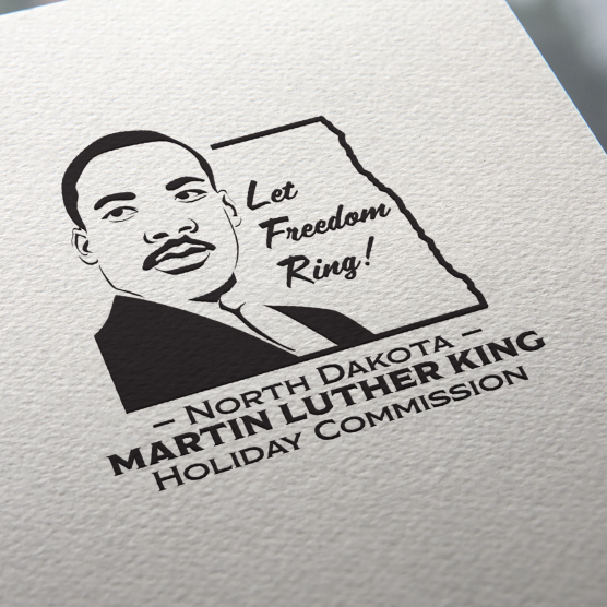 Natural-Paper-Printed-Logo-MockUp-MLKHoliday