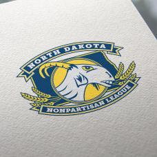Natural-Paper-Printed-Logo-MockUp-ND-NPL