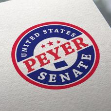 Natural-Paper-Printed-Logo-Peyer