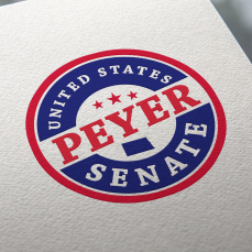 Natural-Paper-Printed-Logo-Peyer