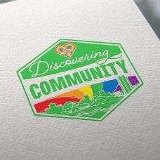 Natural-Paper-Printed-Logo-PrideWorship18